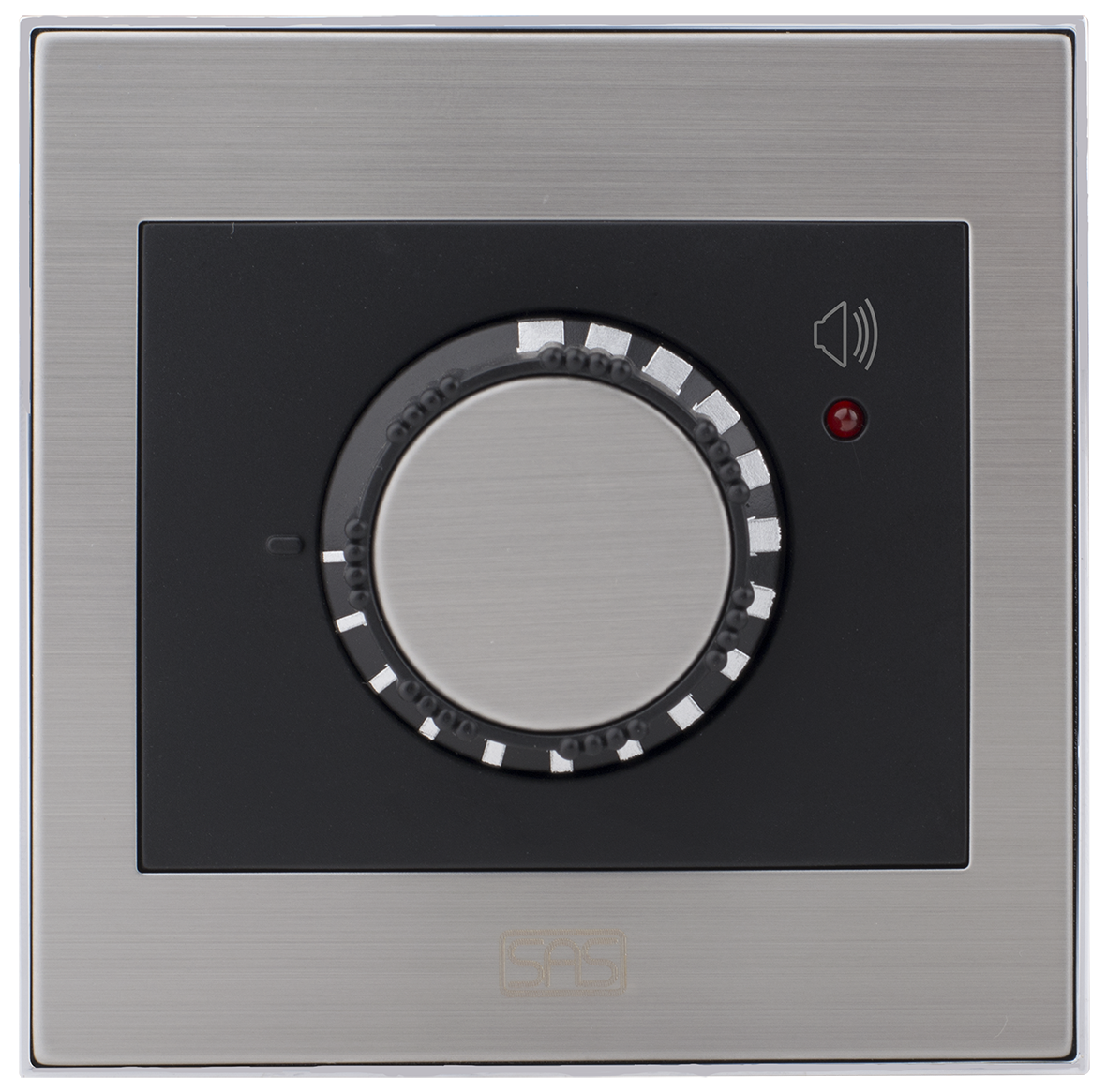 Audio Dimmer (5W / 7x7)